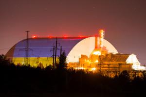 25 років Чорнобильському туризму: що оновилося