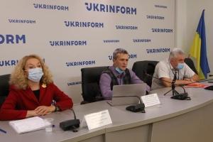 У Мінекономіки підтримують передачу Гостиного двору до комунальної власності Києва
