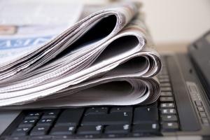 Гендерна рівність — у трійці найменш обговорюваних тем у місцевих ЗМІ