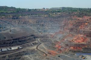 Industrial tourism in Ukraine to receive development roadmap