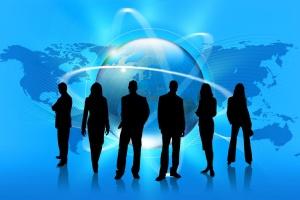 Государство должно создать условия для привлечения профессионалов в наблюдательные советы