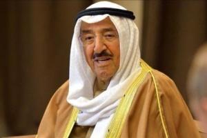 Помер 91-річний емір Кувейту