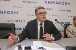 """Украинцы негативно воспринимают либерализацию цен на газ из-за """"энергетической бедности"""" - эксперт"""