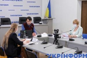 Що думають українці про децентралізацію напередодні місцевих виборів