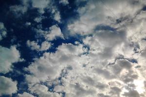 Окупанти не змогли «наловити» в Криму хмар для дощів