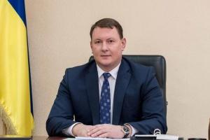 Мер Краматорська отримав позитивний тест на коронавірус