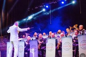У Чернівецькій філармонії на Міжнародний день музики заграють два оркестри
