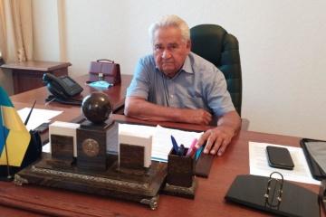 Vizechef ukrainischer Delegation in Kontaktgruppe:  Ohne Generalamnestie ist Frieden im Donbass schwierig zu erreichen
