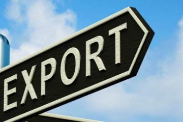 Ucrania aumenta un 7% las exportaciones de pescado preparado y en conserva