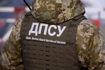 Fronteras: Opositores bielorrusos Rodnenkov y Kravtsov ya están en Ucrania