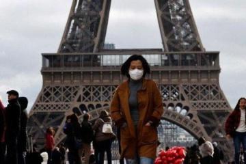 COVID-19: Por qué aumenta el número de contagios no solo en Ucrania, sino también en Francia, Alemania, Polonia...