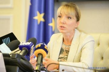 Bouslavets : l'Ukraine fermera toutes les mines non rentables d'ici 10 ans