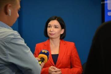 ОПОРА назвала основні виборчі порушення