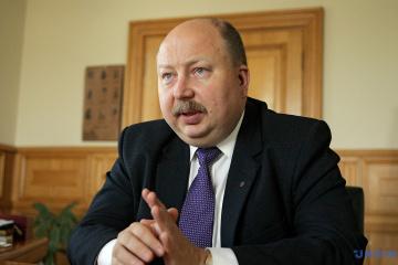 Межведомственная группа по выборам обсудила готовность избирательных комиссий - Немчинов