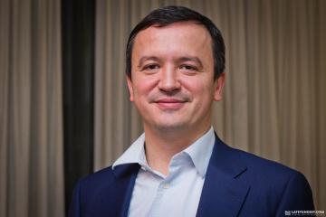Ucrania profundizará las relaciones con Polonia sobre control fitosanitario