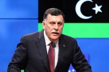 Прем'єр Лівії йде у відставку на тлі масових протестів