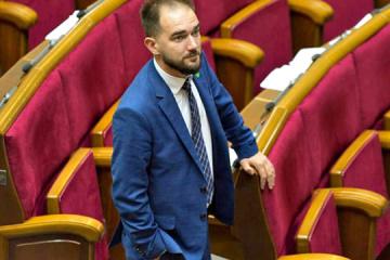 汚職対策検察、ユルチェンコ国会議員に汚職犯罪容疑伝達