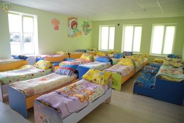 На Київщині 14 дитсадків закрили на карантин