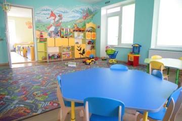 Corona: In Kyjiw 7 Schulen und 6 Kindergärten unter Quarantäne