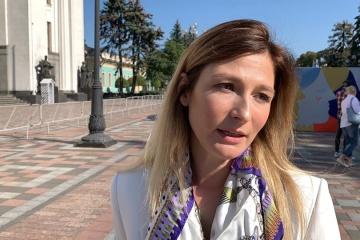 MAÉ : l'UE n'a envoyé aucun signal officiel de révision du régime sans visa