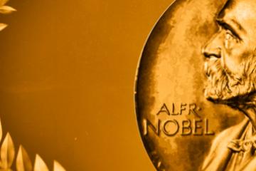 Нобелівську премію миру вручатимуть по-новому через пандемію