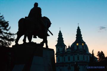 Тернополь может выйти из «красной» зоны через неделю - МОЗ