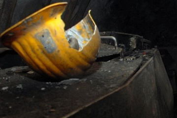 Außerplanmäßige Inspektion im Eisenerzkombinat Krywyj Rih: 190 Verletzungen festgestellt