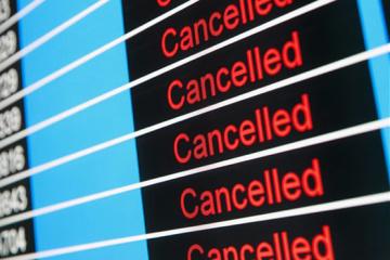 UIA setzt Flüge nach Armenien vorläufig aus