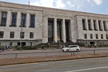 La Cour d'appel de Milan commence à examiner l'affaire Vitaly Markiv