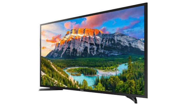 5 распространенных поломок современных телевизоров