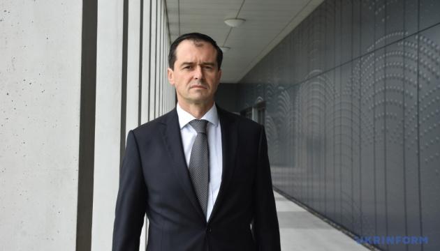 Український посол прокоментував результати парламентських виборів у Нідерландах