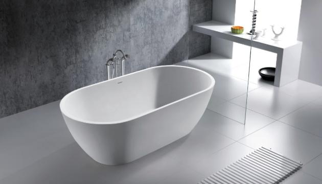 Что вам нужно знать перед покупкой акриловой ванны