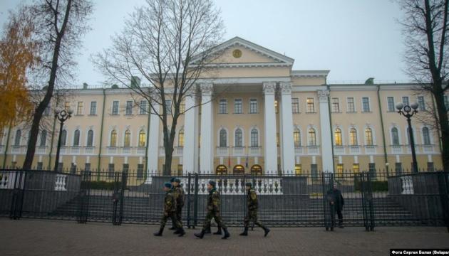 Следком Беларуси вызвал еще троих членов Координационного совета