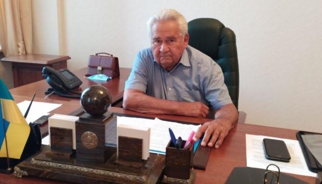 Комитет ВР назначил еще одну встречу с Фокиным и тот обещал прийти