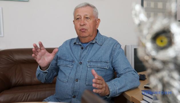 Философ Ермоленко назвал основные правила общественного диалога