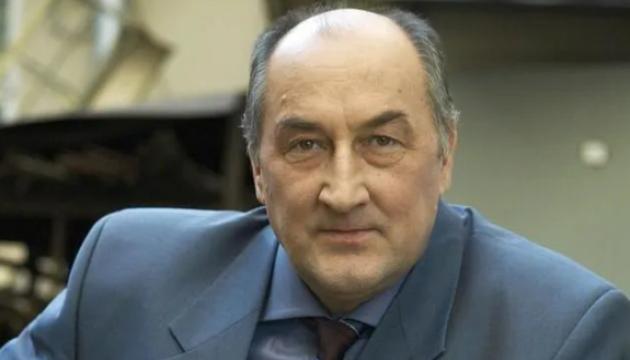 Помер відомий російський та радянський актор