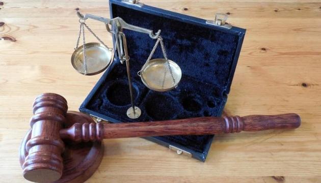 Антикорупційний суд відпустив ексдиректора Київзеленбуду на поруки депутатів