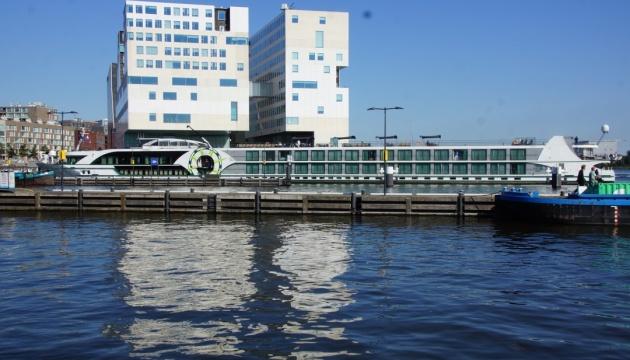 Апелляционный суд Амстердама начал слушания по