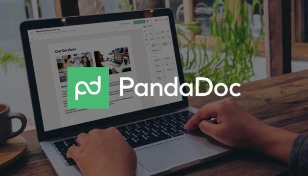 В минский офис ИТ-компании PandaDoc пришли с обыском