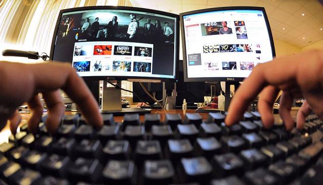 Редакторські кошмари на початку осені: Коли почнемо відновлювати довіру до ЗМІ?