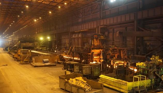 В Швеции заработало первое производство стали без испольования ископаемого топлива