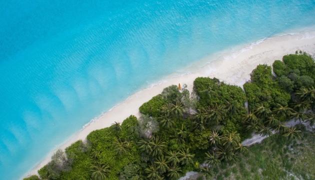 Мальдивы требовать от туристов отрицательный ПЦР-тест