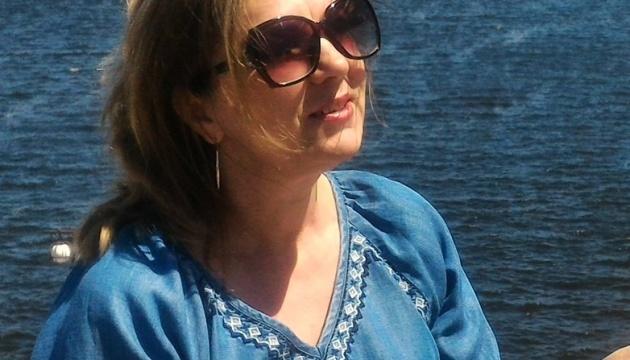 Співзасновниця Асоціації українців в Індії розповіла про діяльність щодо об'єднання громади