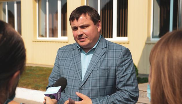 Новий очільник Укроборонпрому: біографія, успіхи, проблеми, декларація