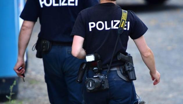 У Німеччині у квартирі виявили тіла п'ятьох дітей