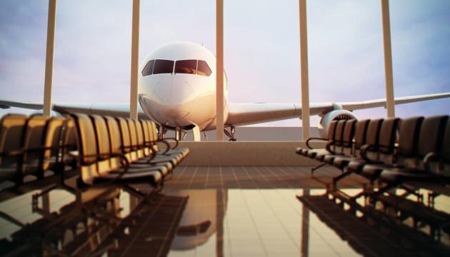 Карантин. Как выживать авиаперевозчикам?