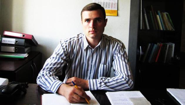 ЗМІ повідомляють про затримання студентів і блогера у Мінську
