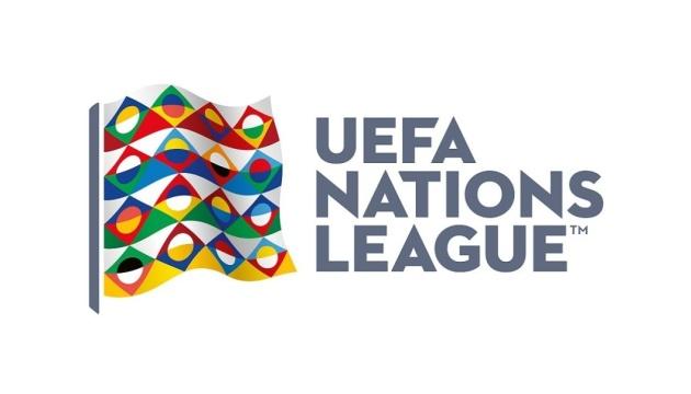 Ліга націй УЄФА: результати другого туру
