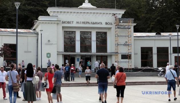 Нішу відпочивальників з Росії у Трускавці зайняли поляки – мер