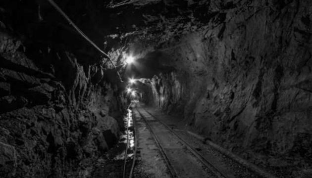 В Кривом Роге создали рабочую группу по решению конфликта на шахте